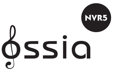 Сетевой видеорегистратор Provision-ISR NVR5-641600 (2U)