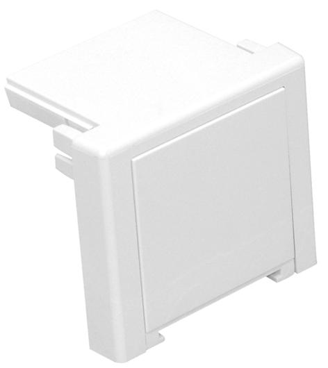 Настольные блоки EFAPEL