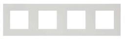 Выключатели и розетки EFAPEL QUARDO 45